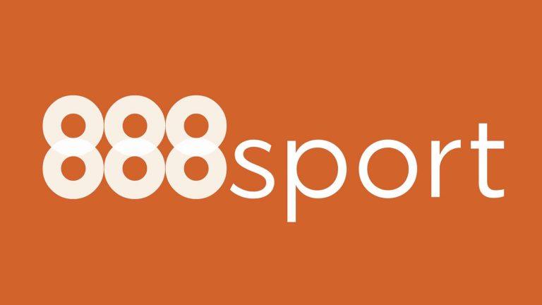 888olahraga