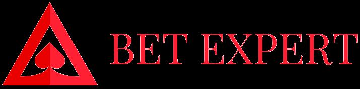 BET EXPERT